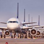 Lufthansa Begins Trialling Rapid COVID-19 Antigen Tests