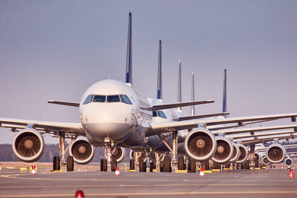 200317 parkende Flugzeuge FRA 101.jpg 1 1000x667 1