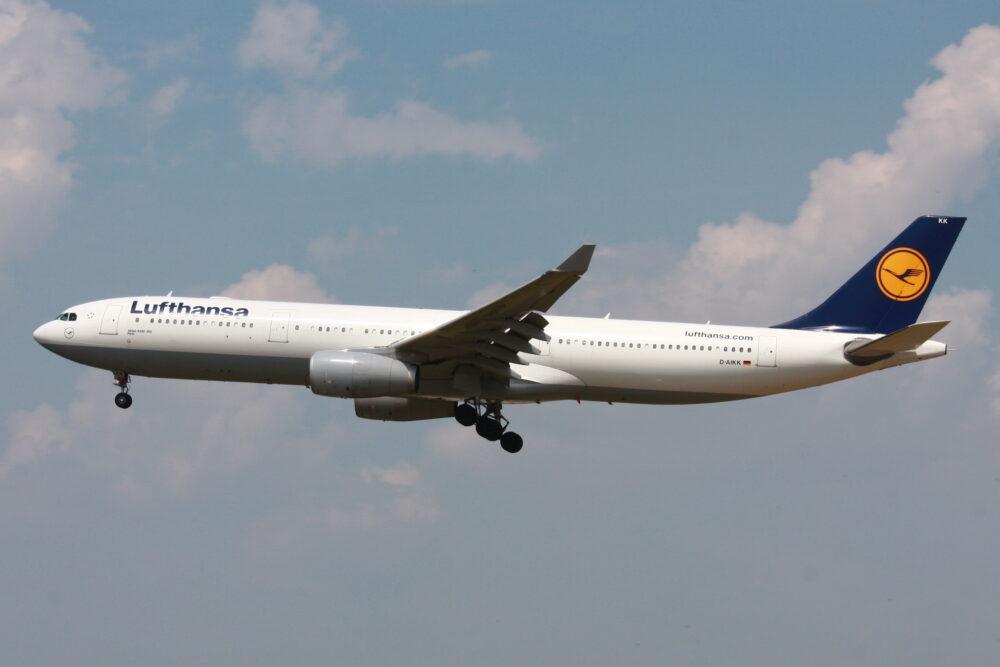 2010 06 30 A330 LH D AIKK EDDF 03 1000x667 1