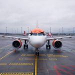 Why Brandenburg Airport Will Be A Key Base For easyJet