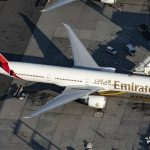 Exclusive Interview: How Emirates Is Adapting With COVID-19