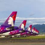 Interview: How Hawaiian Airlines Is Coping With COVID-19