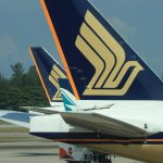 Singapore Airlines – SilkAir Merger On Track