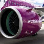 Wizz Air Launches Carbon Offsetting Program