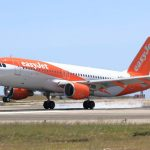 easyJet Cancels Some UK Routes As English Lockdown Begins