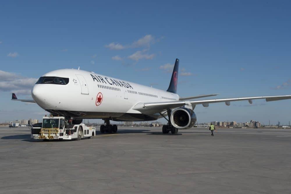 A330 300 3 1000x666 1