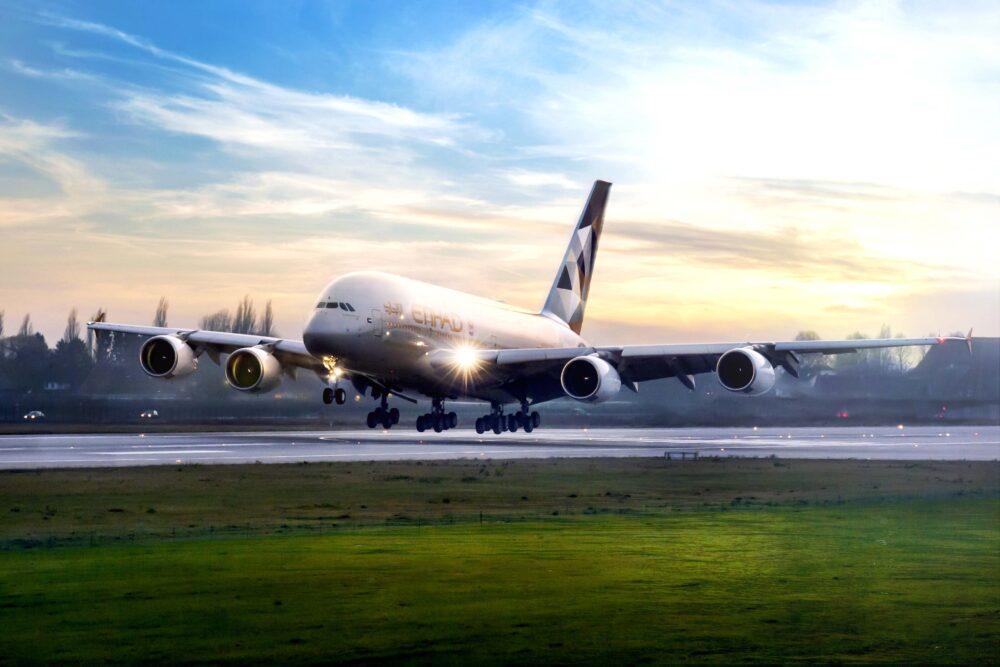 A380 2 1000x667 1