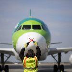 BA parent IAG reports €6bn loss