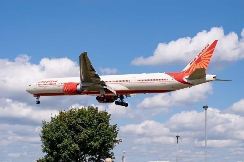 Air India 3 1000x667 1