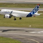 Spirit Airlines Rare Airbus A319neo Order: What We Know So Far