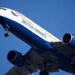 British Airways launches luxury flights and holidays deals