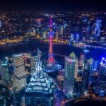 Qatar Airways flights to China from Belgrade from €387!