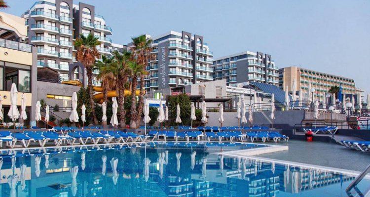 CaptureAX Seashells Resort 750x400 1