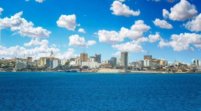 Cheap flights to Dakar Senegal airline promotions and discount deals Flynous