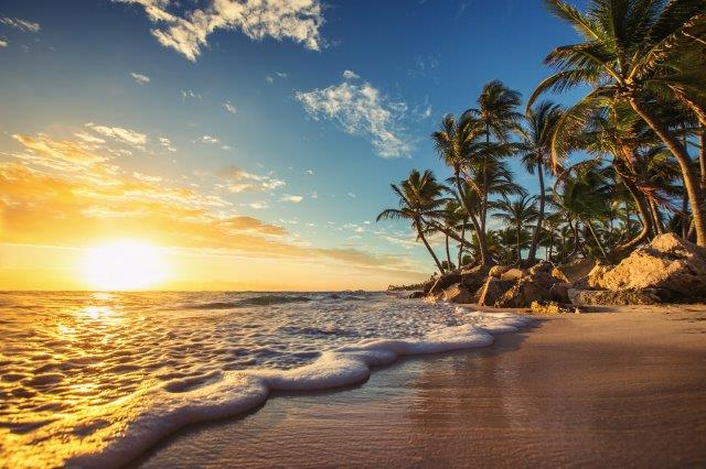 Cheap flights to Dominican Republic airline promotions and discount deals Flynous