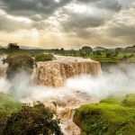 Cheap return flights from Germany to Addis Ababa, Ethiopia from €357!