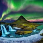 Cheap non-stop flights from Milan to Iceland for €20!