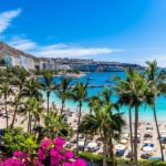 Non-stop easyJet flights from Basel, Switzerland to the Canary Islands from €34 return!