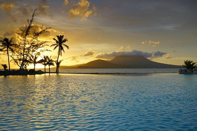 Cheap flights to Saint Kitts Nevis airline promotions and discount deals Flynous