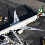 New Alitalia Set To Have 75 Aircraft: Eyes Far Reaching International Routes