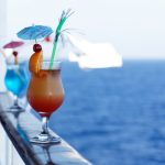 P&O Cruises announces summer 2022 holiday programme