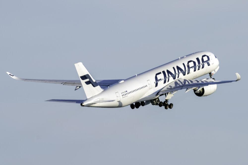 Finnair Airbus A350 941 OH LWE 1000x667 1