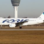When Will Slovenia Get A Carrier To Replace Adria?