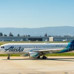 Alaska Airlines Moves Forward With Airbus Retirements