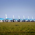 KLM's Bailout Has Been Suspended – What's Next For The Airline?