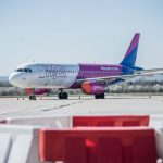 How Wizz Air Is Reducing In Flight Fuel Usage