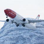 Norwegian Furloughs 1,600 More Employees