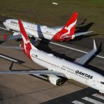 Qantas Faces Backlash After Closing Manned Service Desks