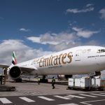 Emirates Asks Some Pilots To Take 1 Year Of Unpaid Leave