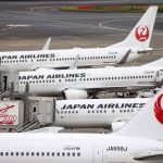 Japan Airlines To Use Household Waste Biofuel From San Francisco