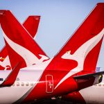 Qantas Adds Three New Routes From Canberra