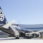 Air New Zealand's Staff Ask The Airline To Save Jobs