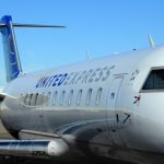 Mesa Airlines Agrees On A $200 Million CARES Loan From The US Treasury