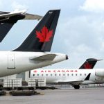 Aid For Airlines? Canada Says Grant Refunds First