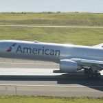 American Buckles Down Amid Growing South American Competition