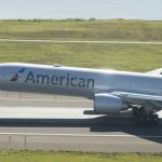 American Airlines Flight Delayed 3 Hours By Passenger Hiding In First Class