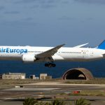 What's The Latest With IAG's Air Europa Purchase?