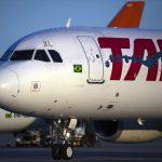 LATAM Sees Revenues Plummet After Passengers Drop 95%