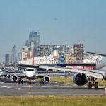 ACI warns 200 European airports facing bankruptcy