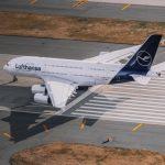 Lufthansa Management Assumes A380 Fleet Will Be Retired Permanently