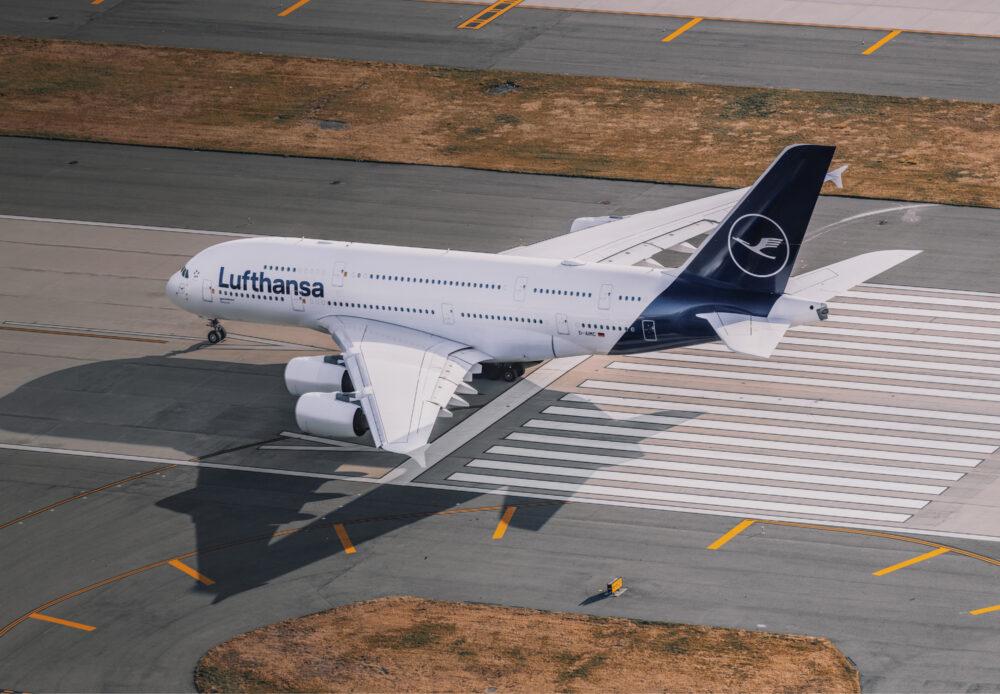Lufthansa Airbus A380 841 D AIMC 1000x694 1