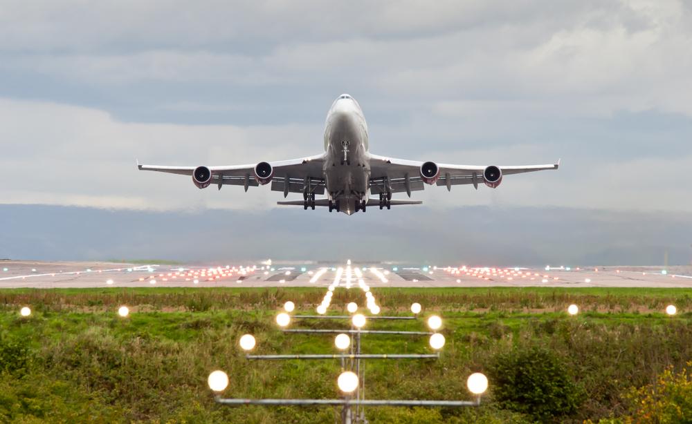 ManchesterAirport