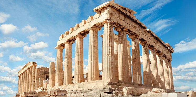 NEW 750px ST Athens 3 3