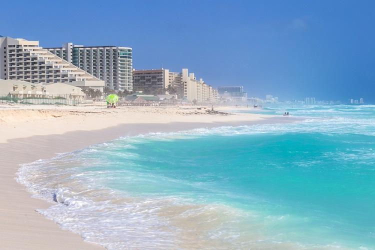 NEW 750px ST Cancun 1 1