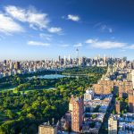 Winter & Spring 2021! Non-stop flights from Budapest to New York from only €214!
