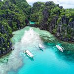 Until September 2021! B&B stay at 4* Hue Hotels and Resorts in Palawan, Philippines from only €48 /$57 with free cancellation!